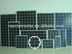 Low Price Mono solar panel