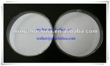 Silica Gel Powder