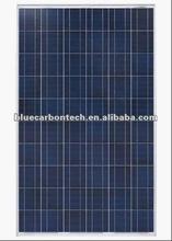 High Quality Solar Module 24v 230 watt Solar Panel