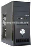 2012 Cheap ATX computer gaming case