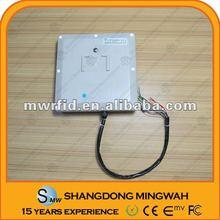 Vehicle management RFID UHF rfid antenna
