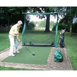 net buy inflatable golf net backyard golf nets indoor golf net