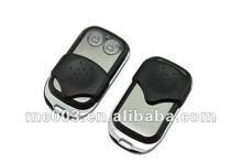 2012 NEW copy code rf remote control