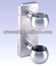 2012 pipe clamp fitting