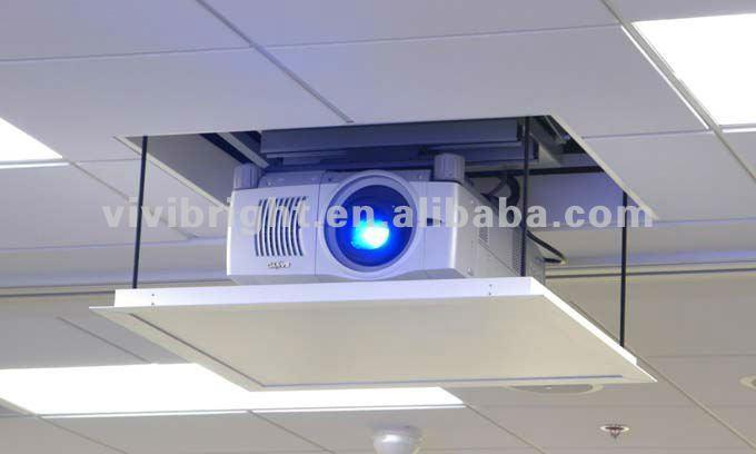 Excellent Projector Ceiling Mount 680 X 408 · 25 KB · Jpeg