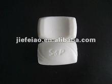 family bath bar soap