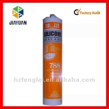 uv glue for glass