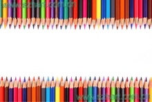 Wooden colored pencil,24 color pencil,pencil set for drawing and writing