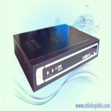 2012 good quality, low price azbox evo xl