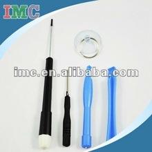 cell/mobile phone repair tool kit for iphone/ipod(IMC-GJIPH-0545)
