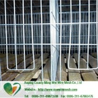 Customers most favorite rabbit steel cages