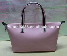 2012 designer uk handbags brands