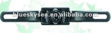 license plate rear view reversing backup car camera CC-01