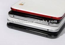 9 inch tablet pc gps dvb t 9