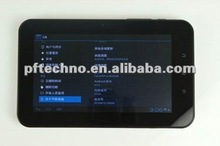 9 inch tablet pc toronto