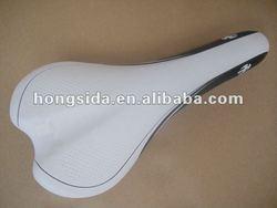 china bicycle factory export saddle