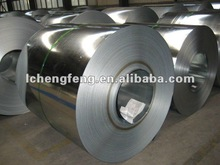 prepainted galvanized cold rolled steel coil