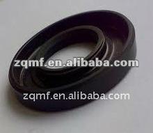 Bus Wheel oil seal