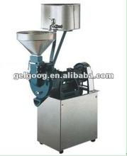 Automatic Stuff Grinder Machine