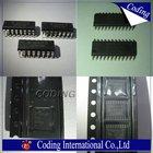 Z8S18010FSC Z180