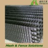 Wrought Iron Elements / Fence Systems / Metallic garden furniture / Locksmith products / Steel products