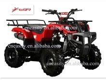 200/250 cc ATV