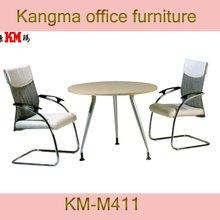 2012 new design hot sale coffee table set KM-M411