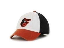 2012 baseball cap