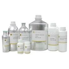 Natural Linalool,CAS NO.78-70-6