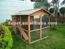 egg pet house DXH005S