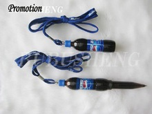 New Pepsi cola bottle cord ball pen/Novelty&Promotion pen/Wholesale