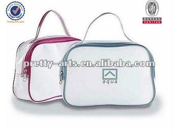 pvc bag manufacturer