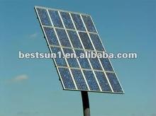 portable solar power 1850W