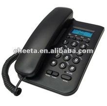 caller id cdma home phone
