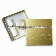 2012 new design make up box