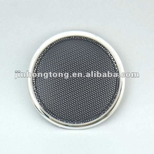 JF-N08 Speaker Cover(grill)