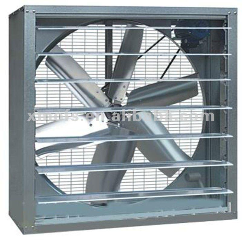 Window Mounted Exhaust Fan Ofs View Fan Motor Window Ac