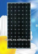 solar pv module 300w