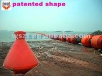 floating marine marker navigation buoy / buoys