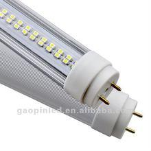 T8 led 28w tube light