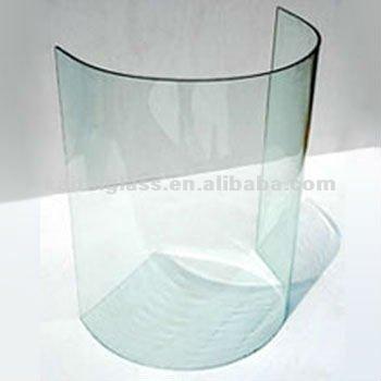 Shenzhen Kaitai Glass Company Limited [Verifiziert]