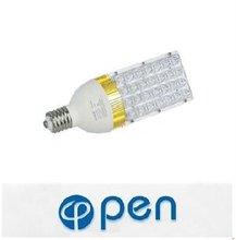 OP-LDX28 led lamps for street lighting
