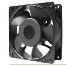 120*120*38mm AC axial fan motor