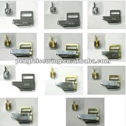 sewing machine parts/sewing accessories binder attachment