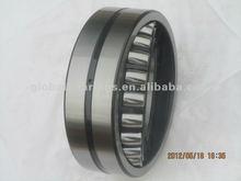 23126 CC W33 Spherical Roller Bearing
