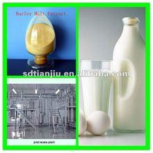 Barley Malt Extract 25kg/bag best price
