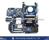 For Acer Aspire 7520 7520G Non-integrated AMD Motherboard ICW50 LA-3581P MBAK602001