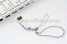 Beautiful Light Mini USB Memory 32GB