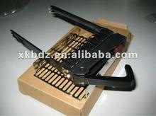 """378343-002 HDD Tray for sas,sata 2.5"""""""