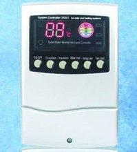 2012 solar water heater SR601 Controller